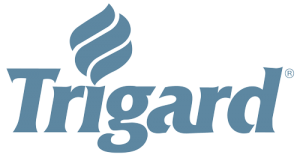 Trigard Logo blue one color 300x158 - Contact